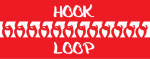 hookloopc