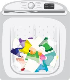top-loader-no-agitator-cloth-diapers