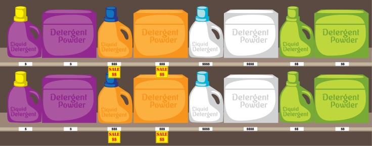 wall of detergent.jpg