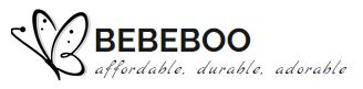 bebeboobanner